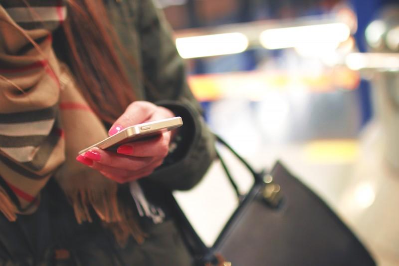 Amélioration nombre de visiteur grace au responsive design (mobile)