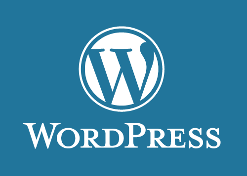 Guide d'utilisation de WordPress