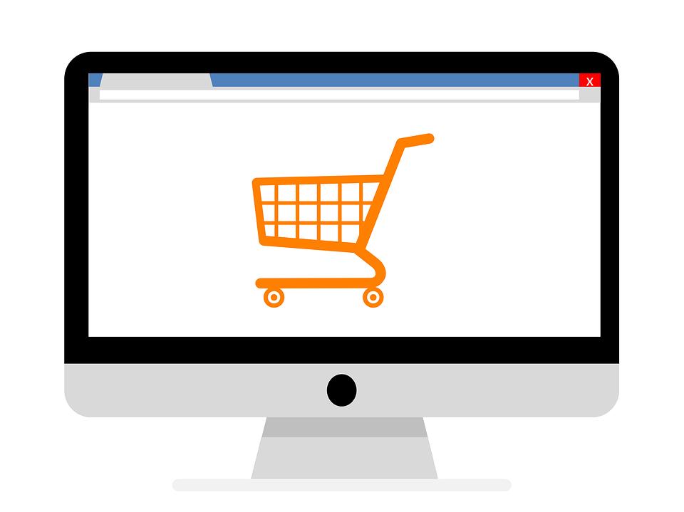 Les fiches produits – Les pièces maîtresses de votre site d'e-commerce